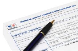 demande-immatriculation-danymat-aubagne-roquevaire